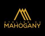 https://www.logocontest.com/public/logoimage/1619205814ATELIER-DU-MAHOGANY-2-[Recovered].jpg